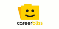 CareerBliss, Keller Williams