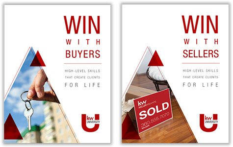 Keller Williams San Francisco Training and Coaching