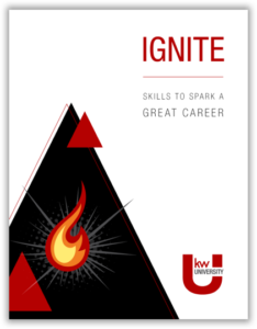 Ignite Keller Williams San Franciso