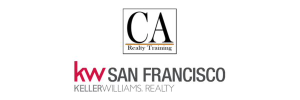 Get your real estate license Keller Williams San Francisco